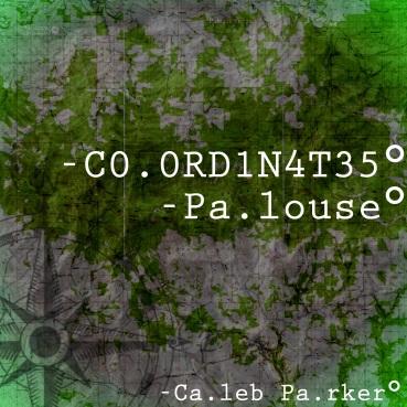 coordinates cover3.jpg-1
