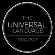 The Universal Language Music Project
